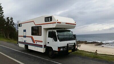 motor homes for sale .