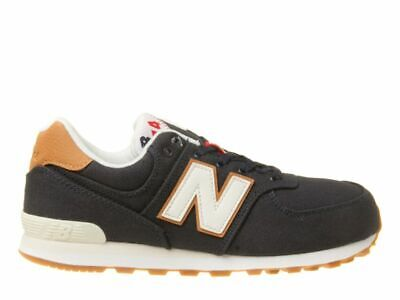 NEW BALANCE NB 574 GC574T1 Mastersport