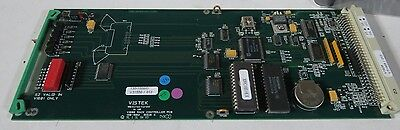 Vistek V1608 Controller Card Up-To-Date Styling Cameras & Photo Audio For Video