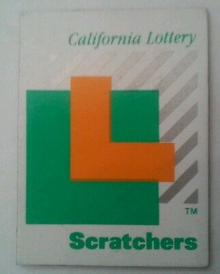 PICK'EM ALL NUMBER Selector for POWERBALL Lottery Games and More