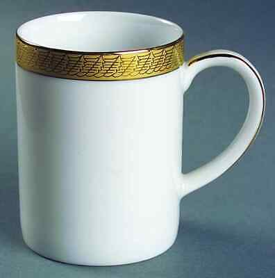 Centurion Collection PURE GOLD Mug 2250912