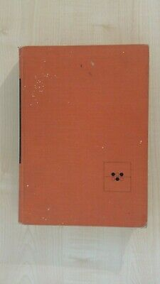 Materials Science for Engineers by Lawrence H Van Vlack (Hardback, 1970)