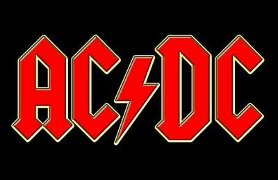 2CD  AC/DC - Greatest HITS BLACK COVER 2 CD set
