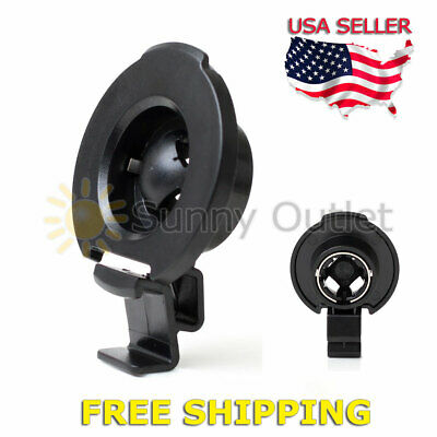 Adjustable Suction Cup w//Bracket//Clip for Universal Garmin Nuvi54 65 65LM 65LMT