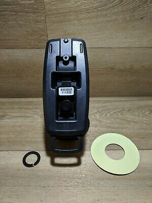 Tailwind Flexipole Firstbase, Card Payment Machine Reader Holder FREE P&P