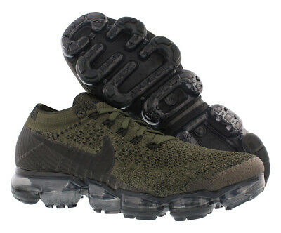 Nike Air Vapormax Flyknit Running Men's Shoes Size