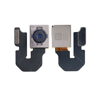 1 X Rear Back Camera Flex Ribbon Cable Replacement Module For IPhone 6 6S Plus