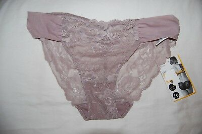 Various Sizes Available Marks /& Spencer /'Rio/' Sweetheart Briefs 14504