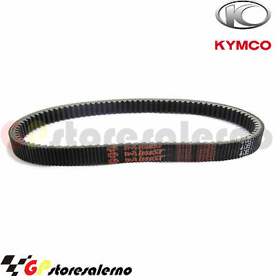 405830805 Cinghia Trasmissione Aftermarket Kymco 500 Xciting I 2011