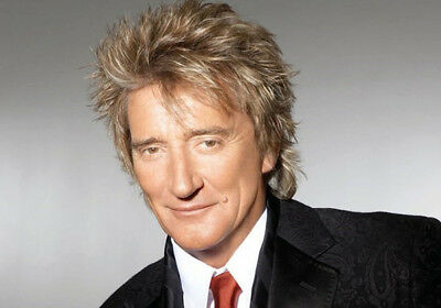 2CD Rod Stewart - Greatest Hits Collection Music 2CD BEST SONGS