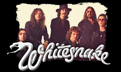 2CD  WHITESNAKE - GREATEST HITS COLLECTION 2CD set
