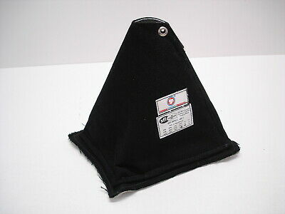 New Nascar Thermal Control Products Hurst Shifter Boot Sfi 48.1 December 2017