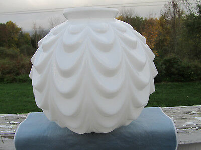 NEW COLEMAN DRAPE SHADE fits ALADDIN B/&H MILLER RAYO ROCHESTER OIL LAMPs