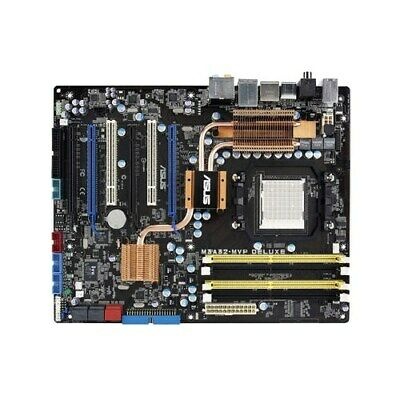 ASUS M3A79-T DELUXE MARVELL 6121 SATA DRIVER