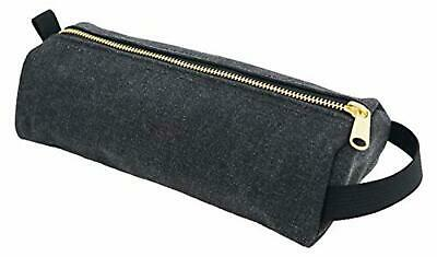 Rough Enough pouch storage case ARMY Green small organizing tool bag F/S wTrack#