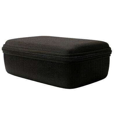 Protecting Storage Case Carry Box for VideoMic Pro Plus On-Camera Mic