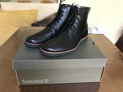 eternamente reposo ornamento  Clothing, Shoes & Accessories Boots Timberland Preston Hills Plain Toe  Zipped Chelsea Leather Mens Boots A1JPH WH challengersails.com