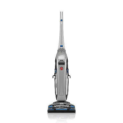 Hoover FloorMate Cordless Hard Floor Cleaner Lithium Ion 20V BH55150PC