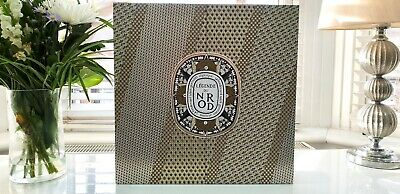 Diptyque Luxury Advent Calendar Christmas 2018 LIMITED