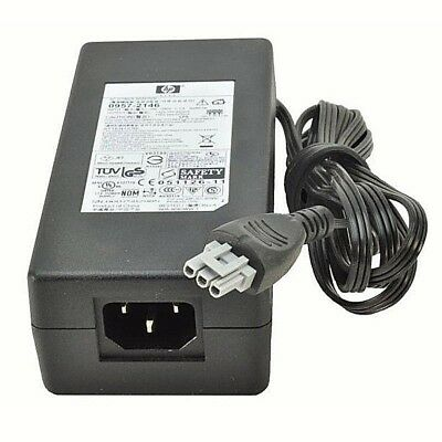 Original Adapteur  HP  0957-2146 AC Power pour  HP Deskjet F380   F385 printer