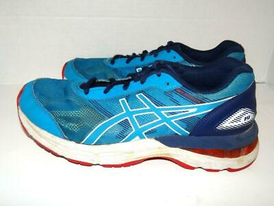 new product f1fb7 f7c0e ASICS, YOUTH SIZE 5, Kids Gel-Contend 3 GS Running Shoes ...