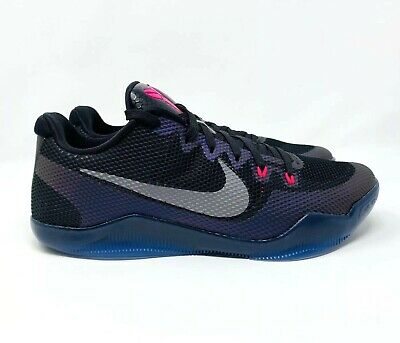 on sale 8a6a7 e21e2 Nike Kobe XI 11