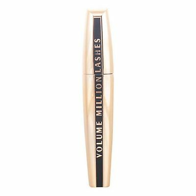 Máscara De Pestañas Volume Million Lashes Loreal Make Up 106570