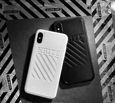 coque iphone 8 tommy hilfiger