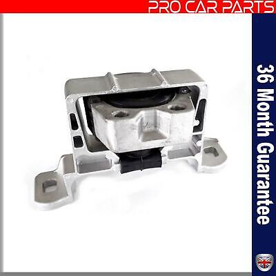 Hydro For Volvo V50 Right Engine Mount 2004-2011