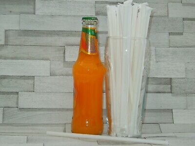 25 Autism Asd Burger Chain Replacement Biodegradable Individually Wrapped Straws