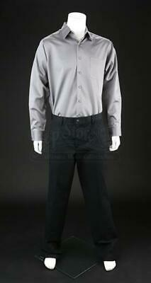 """Breaking Bad """"Walter White screen used outfit"""""""