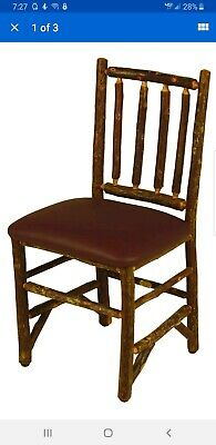 Old Hickory Tavern Chair (64D)