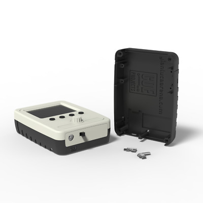 DSO150 - Shell for battery pack