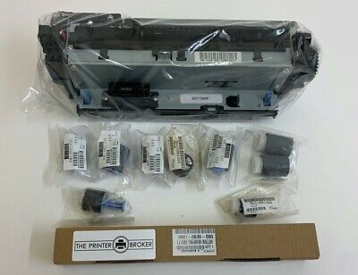 CF065A Maintenance kit for HP Laserjet Model M601 M602 M603 Series Printers
