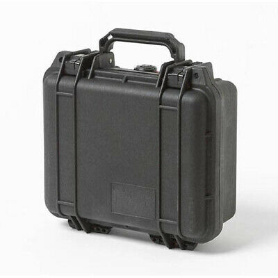 Fluke Calibration 9300 Hard Carrying Case for 9100S Series