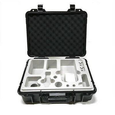 Additel 9914-760 Carrying Case for the 760 Calibrator and Accessories