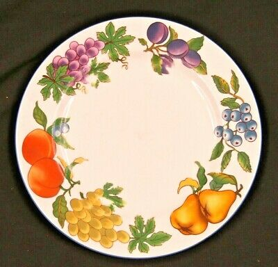 """TABLETOPS UNLIMITED """"Essence"""" S2099027G - Dinner Plate 10-5/8"""" Inch"""