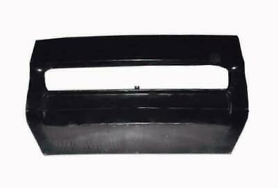 Freightliner Century 1996 - 2004 Bumper Center Cover