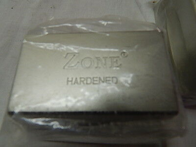 Zone Warrior High Security Padlock . Container Padlock . High Security Padlock