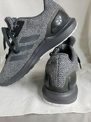 sports shoes 2ff39 78817 ADIDAS COSMIC 2 sl m Men's Running Shoes size 8.5 Ortholite
