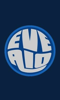 EveAio Sneaker Bot (Funko, Supreme, and Shopify+More) Rental Only