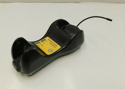 Datalogic Powerscan BC-8060 Charging Base Cradle Charger (C13-881B)