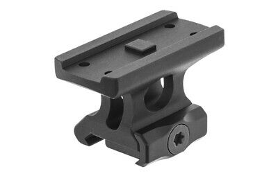 UTG MT-T1AC Super Slim T1 Mount, Absolute Co-witness