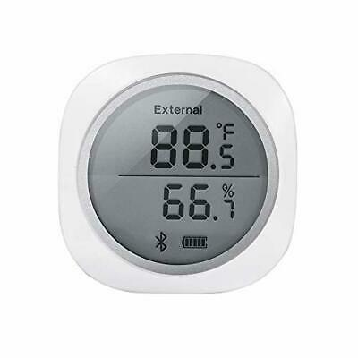 Inkbird Wireless Bluetooth Temperature and Humidity monitor Thermometer Hygrom