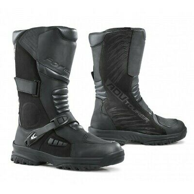 Forma ADV Tourer Motorcycle adventure touring boot | all sizes | Free shipping