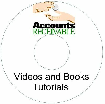 ORACLE IDENTITY MANAGER Video and Books Training Tutorials