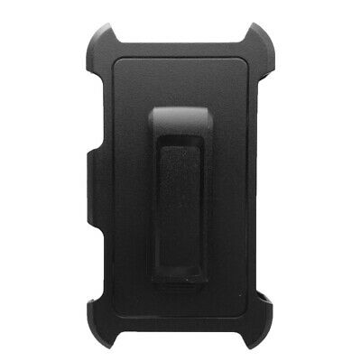 Replacement Belt Clip Holster for Samsung Galaxy S10 PLUS S10+ Otterbox Defender