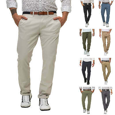 release date: get cheap lower price with JACK & JONES und Selected Homme Herren Chino Hose Chinos ...