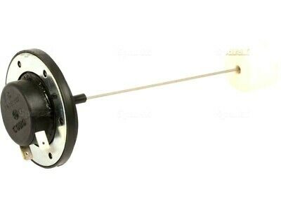 Fuel Sender Unit Fits Fiat 90-90 100-90 110-90 Tractors.