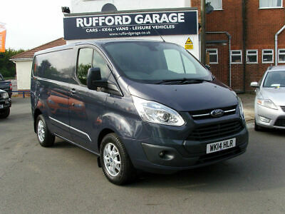 FORD TRANSIT PICK up - £1,120 00 | PicClick UK